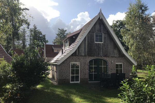 Landgoed De Hellendoornse Berg 138