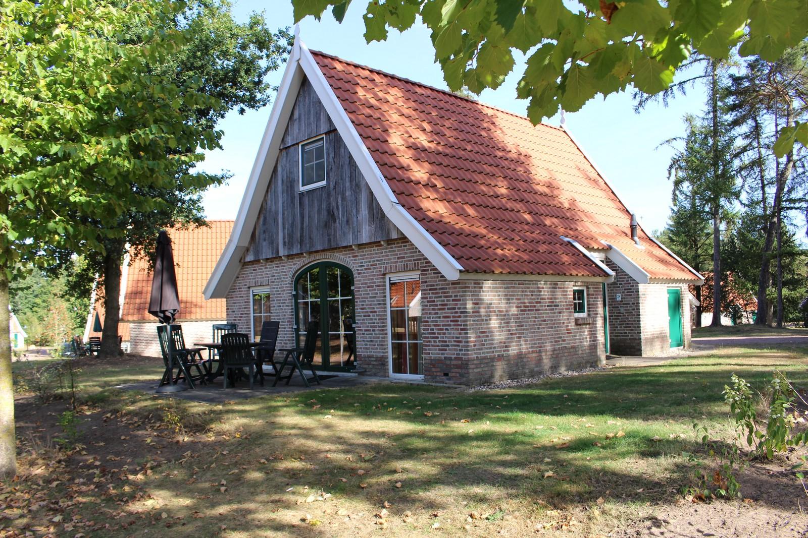Landgoed De Hellendoornse Berg 145