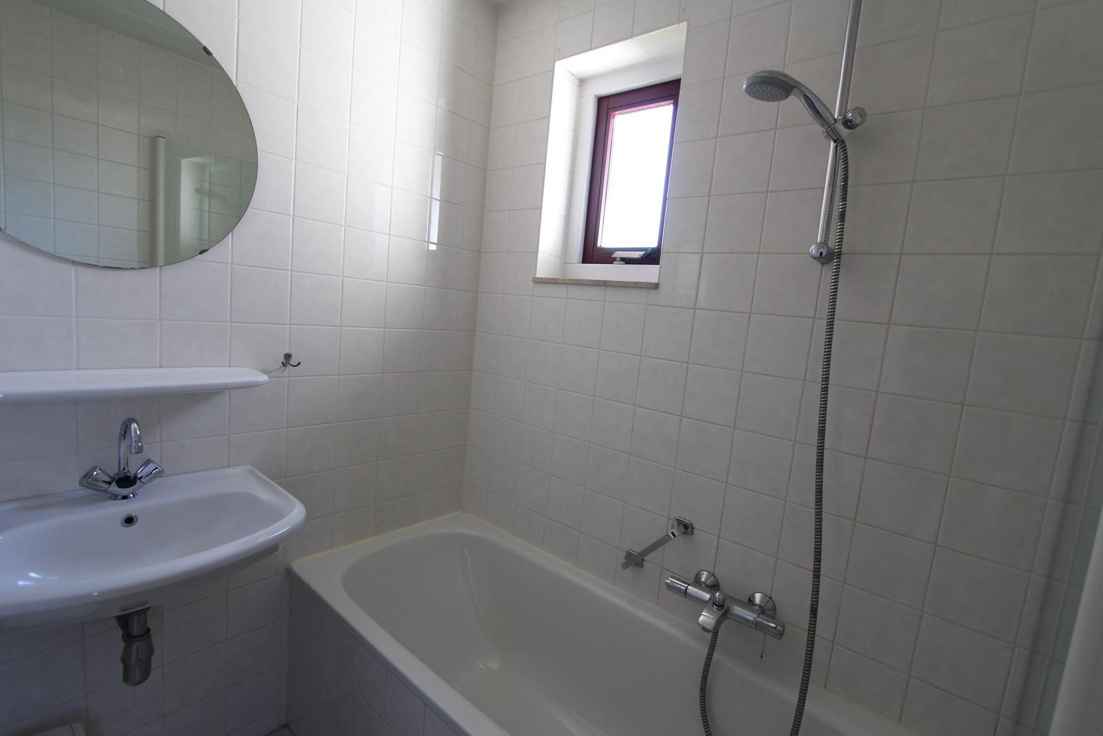 Buitenhuis 290, type Tynaar 6-persoons Comfort (SR377) 8