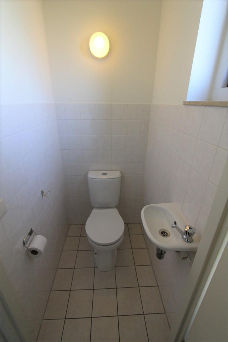Buitenhuis 290, type Tynaar 6-persoons Comfort (SR377) 9