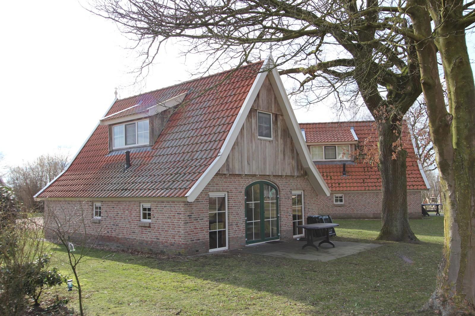 Landgoed De Hellendoornse Berg 46