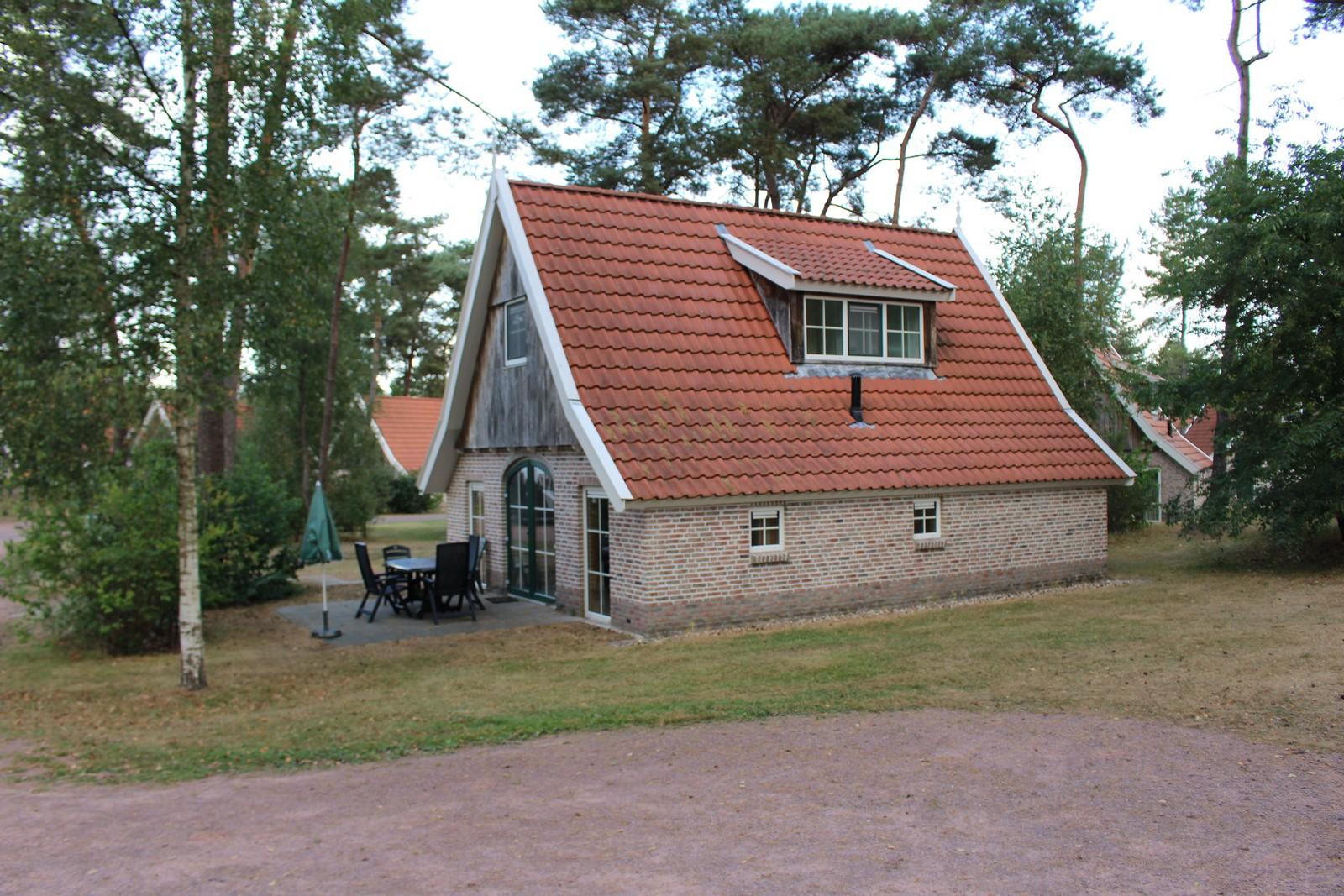 Landgoed De Hellendoornse Berg 81
