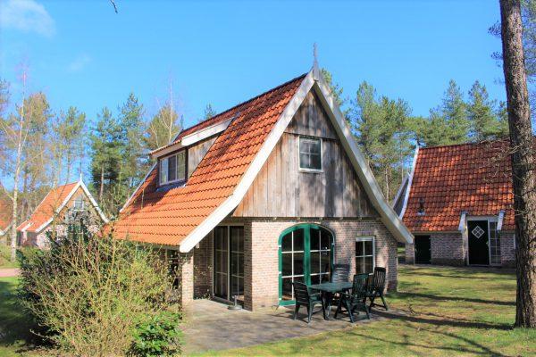 Landgoed De Hellendoornse Berg 88