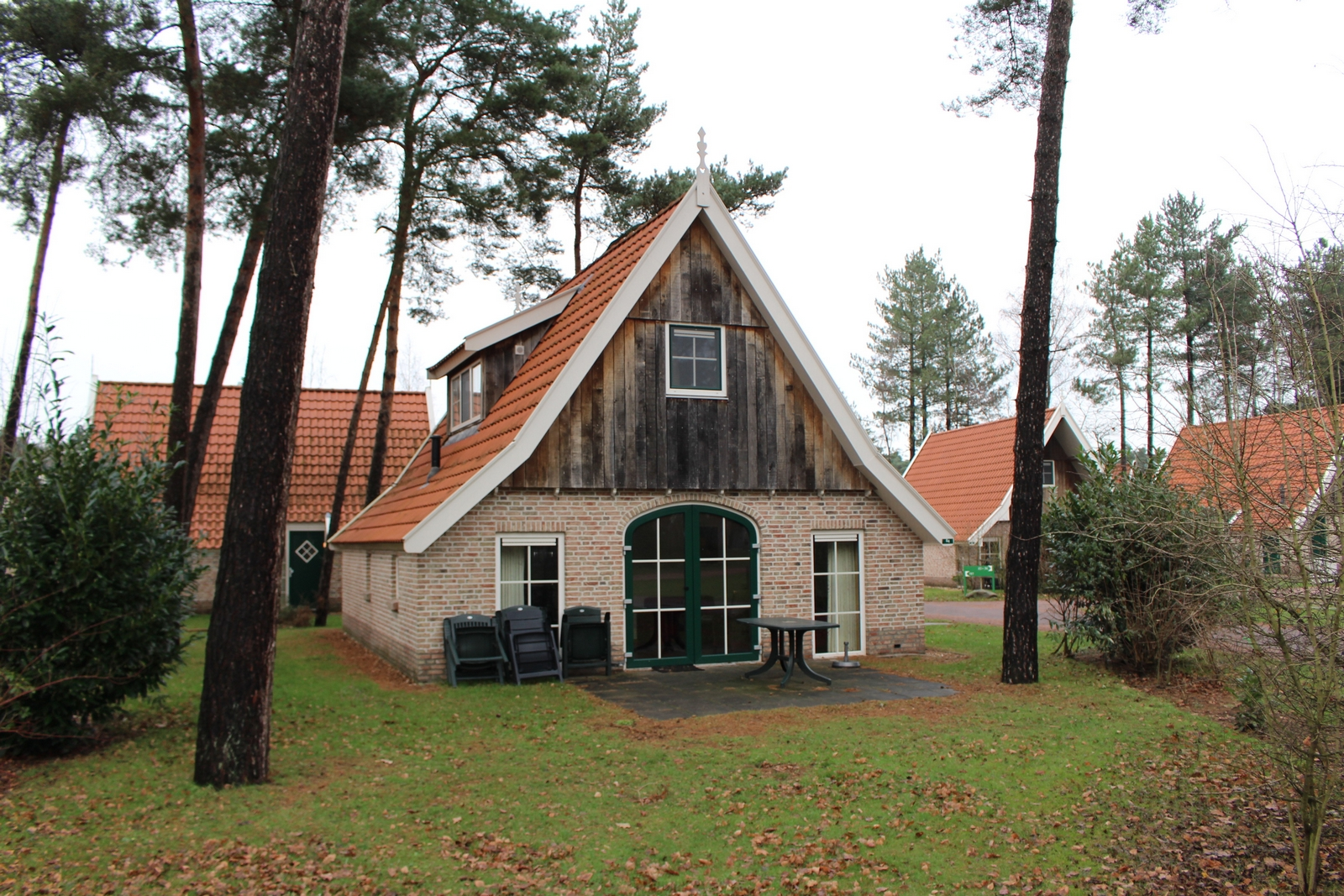 Landgoed De Hellendoornse Berg 84