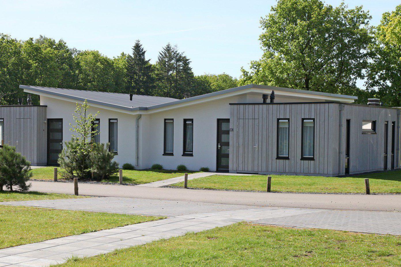 Recreatiepark De Amerongse Berg nr. 81