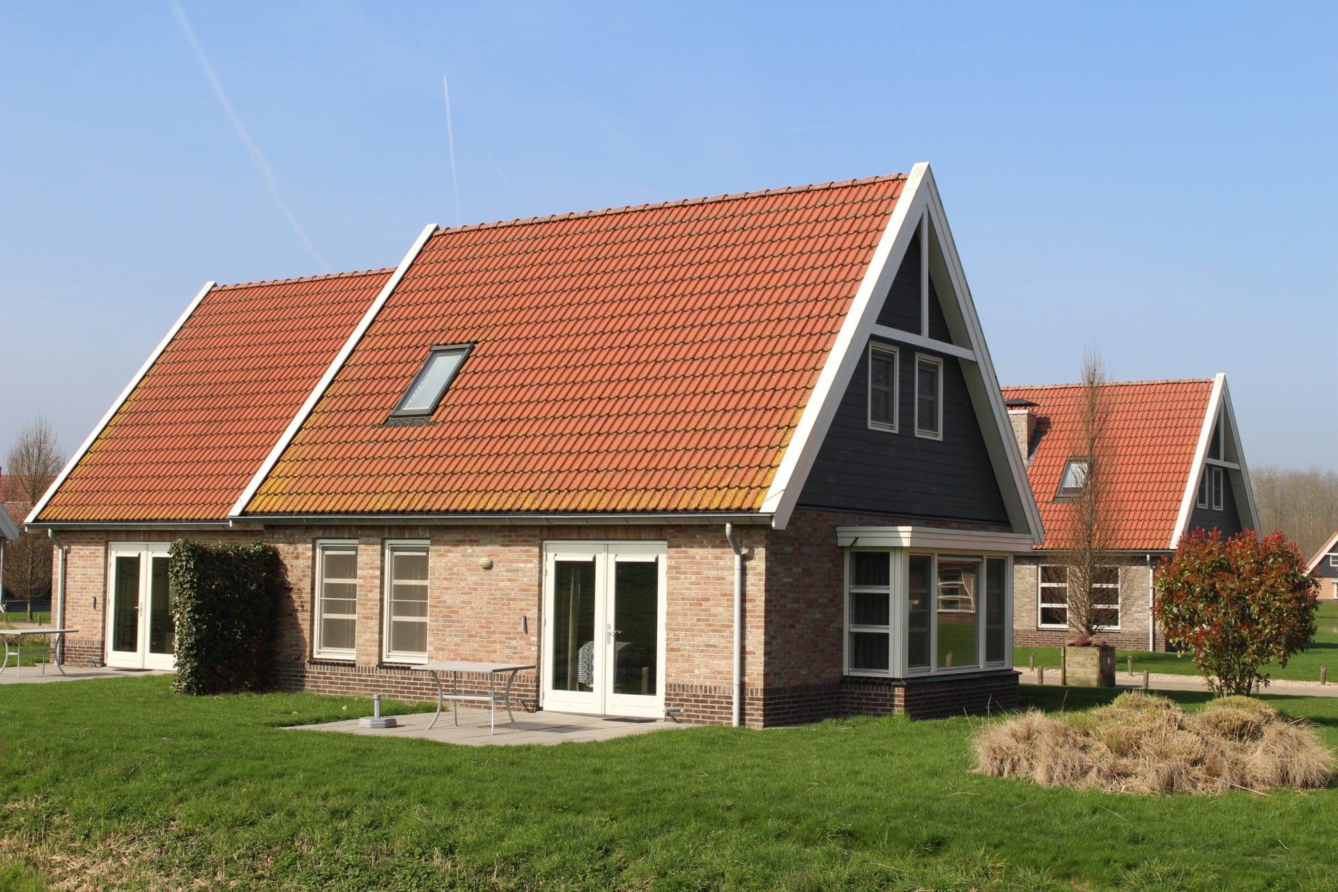 Vakantiehuis Waterparc Veluwemeer Biddinghuizen te koop 2030