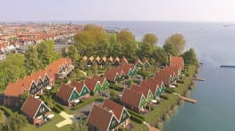 Landal-Volendam-Featured-image (1)