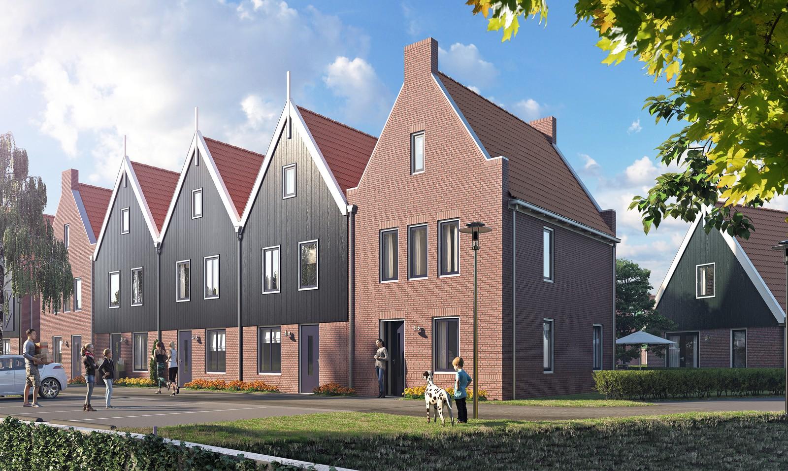 Landal Volendam – Volendam – Foto 8