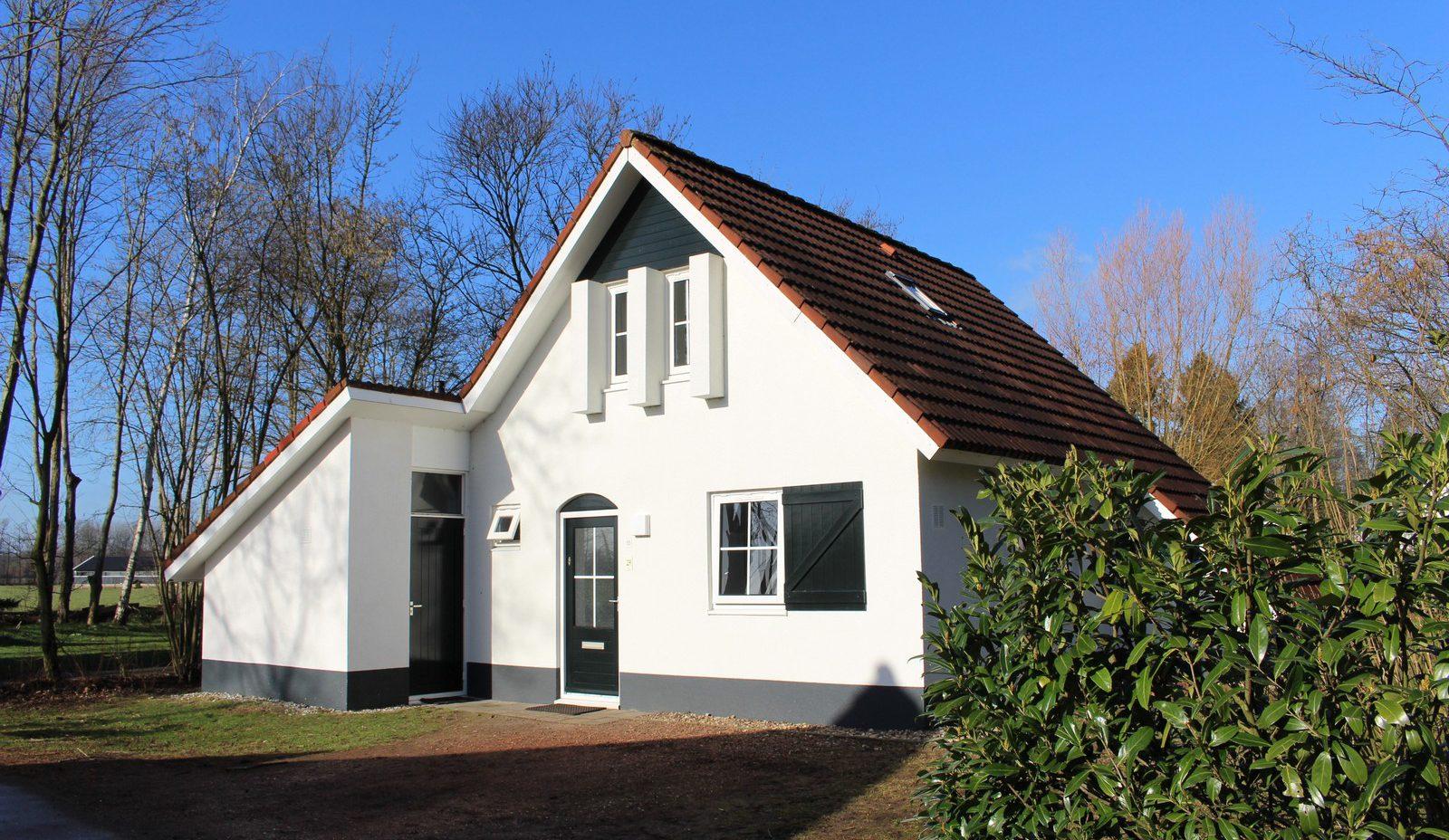 Landal Landgoed De Elsgraven 55