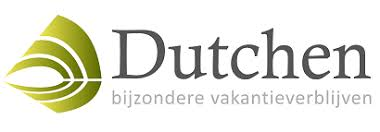 Logo Dutchen