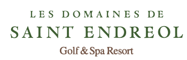 Logo – Les Domaines De Saint Endreol