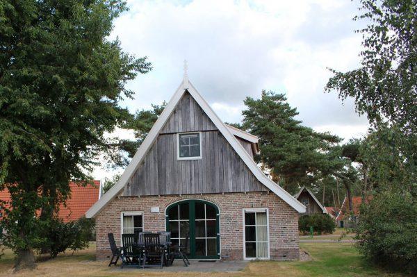 Landgoed De Hellendoornse Berg 50