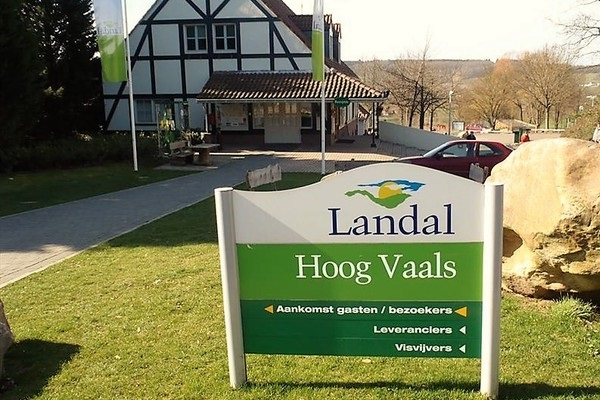 Landal Hoog Vaals