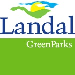 logo – Landal GreenParks