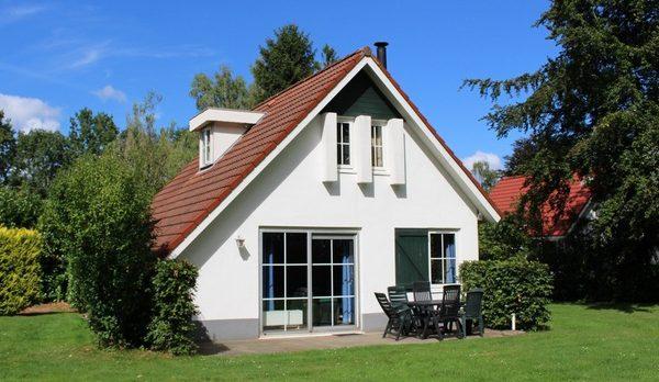 Landgoed De Elsgraven - Featured image