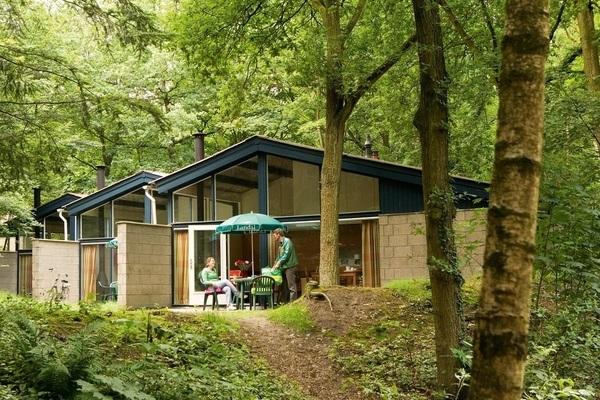 Vakantiepark De Lommerbergen – Featured image