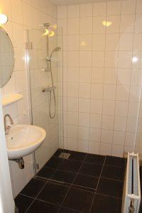 Waterparc Veluwemeer, 4-persoons comfort nr. 44