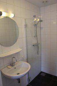 Waterparc Veluwemeer, 4-persoons comfort nr. 30