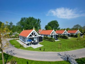 Resort-Haamstede