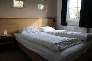 Buitenhuis 369, type Siluur 6-persoons Premium (SR393) 7