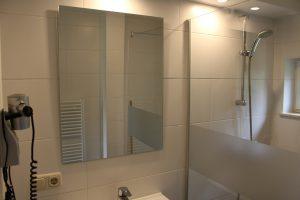 Buitenhuis 369, type Siluur 6-persoons Premium (SR393) 9